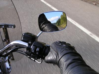 biker'shandonhandlebar.jpg