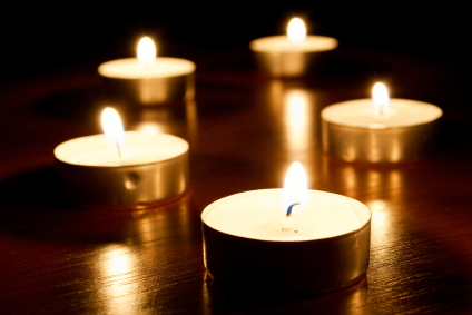 Thumbnail image for candles .jpg